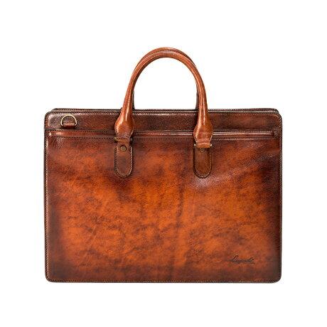 Lugard G3 BUSINESS BAG ラガード 青木鞄 ジースリー バッグ ビジネスバッグ メンズ ラウンド ネイビー ブラウン ボルドー 5228 [予約 8月下旬 再入荷予定]