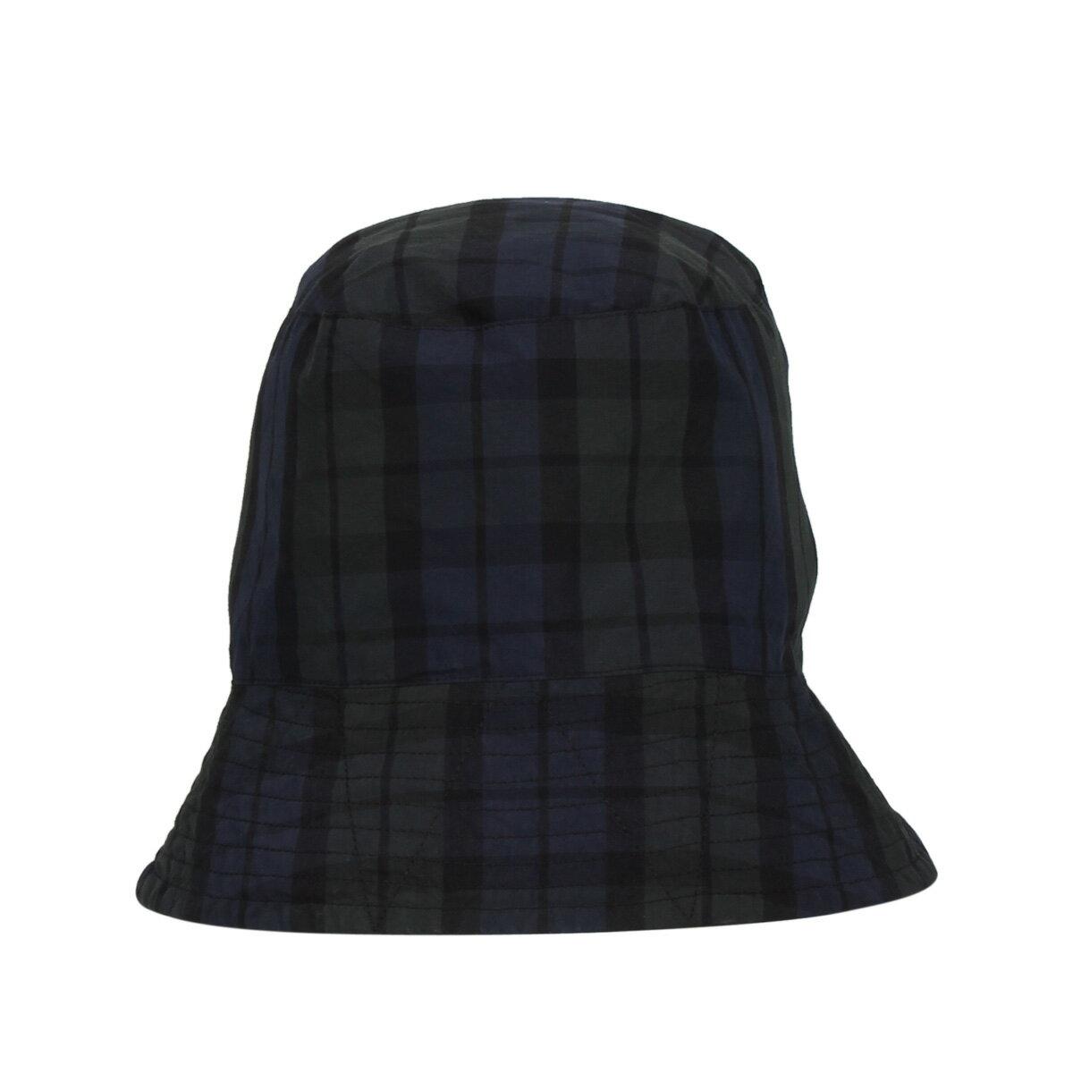 メンズ帽子, ハット 600OFF ENGINEERED GARMENTS BUCKET HAT 20S1H003