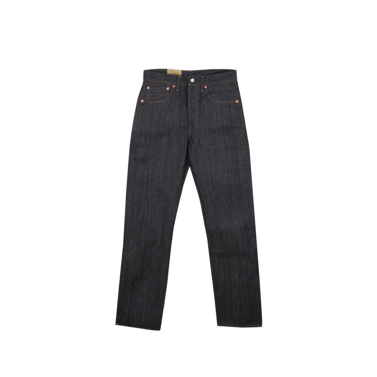 メンズファッション, ズボン・パンツ 1000OFF LEVIS VINTAGE CLOTHING 1947S 501XX JEANS 501 LVC 47501-0200