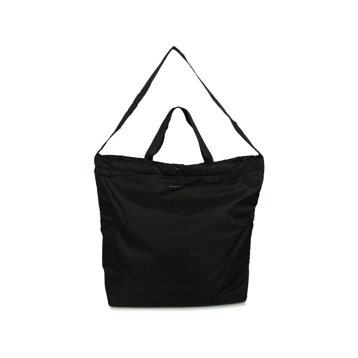 男女兼用バッグ, トートバッグ 1000OFF ENGINEERED GARMENTS CARRY ALL TOTE 2WAY 20F1H015