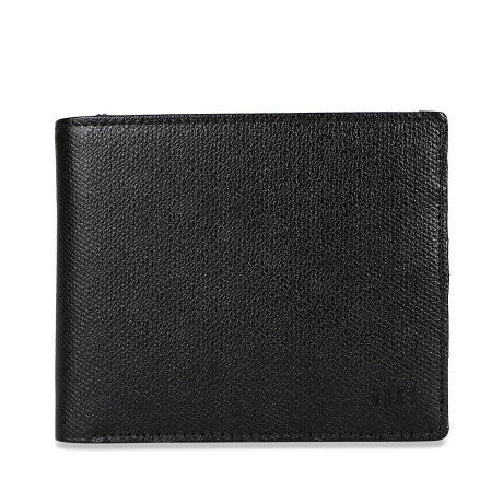DAKS WALLET ダックス 二つ折り財布 メンズ ブラック ブラウン グリーン 黒 DP34413 [予約 9月上旬 追加入荷予定]