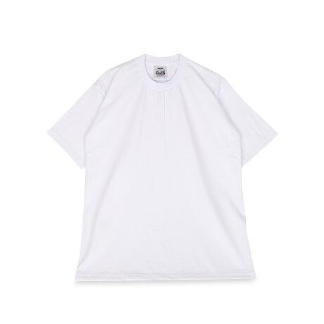 PRO CLUB HEAVY WEIGHT SHORT SLEEVE TEE プロクラブ Tシャツ 半袖 メンズ レディース ブラック ホワイト グレー ネイビー 黒 白 101