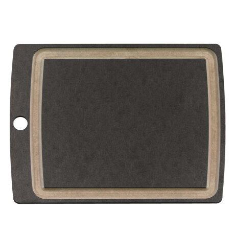VICTORINOX ビクトリノックス まな板 カッティングボード M 木製 食洗機対応 7.4112 [予約 9月下旬 新入荷予定]