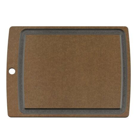 VICTORINOX ビクトリノックス まな板 カッティングボード L 木製 食洗機対応 7.4114 [予約 9月下旬 新入荷予定]