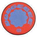 Ran-235ace-