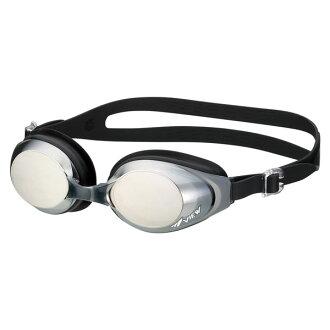 視圖視圖護目鏡游泳護目鏡游泳男子女子游泳游泳游泳護目鏡的玻璃水杯水眼鏡鏡護目鏡護目鏡健身 [排除]