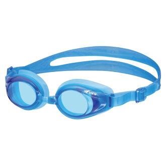 查看視圖護目鏡和游泳護目鏡初中游泳玻璃水杯水杯為 4 9 歲游泳鏡游泳眼鏡健身孩子 [排除]