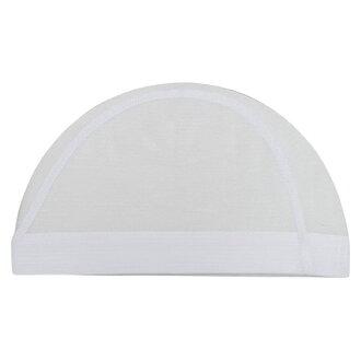 游泳帽游泳帽 4 的速度 Speedo 游泳帽帽 DM [排除]
