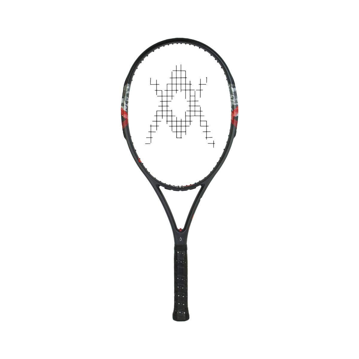 VOLKL フォルクル ラケット テニス 硬式テニスラケット V−SENSE 4(フレームのみ) [ あす楽対象外 ]:ALLSPORTS