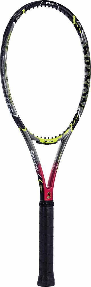 SRIXON スリクソン ラケット テニス 硬式テニス用ラケット フレームのみ レヴォ CX2 0 ツアー [ あす楽対象外 ]:ALLSPORTS