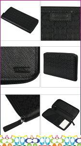 シグネチャーコーチCOACHバッグ財布正規アウトレットメンズ楽天最安値