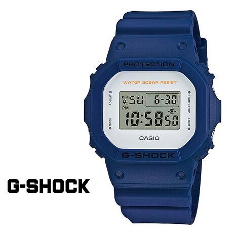 CASIO G-SHOCK カシオ 腕時計 DW-5600M-2JF DW-5600M SERIES ジーショック Gショック G-ショック メンズ レディース [176]