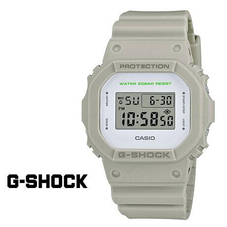 CASIO G-SHOCK カシオ 腕時計 DW-5600M-8JF DW-5600M SERIES ジーショック Gショック G-ショック メンズ レディース [6/23 再入荷][186]