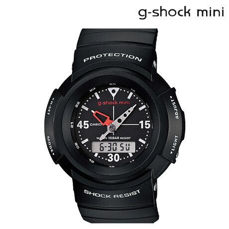 CASIO g-shock mini カシオ 腕時計 GMN-500-1BJR ジーショック ミニ Gショック G-ショック レディース [予約 9月下旬 再入荷予定]
