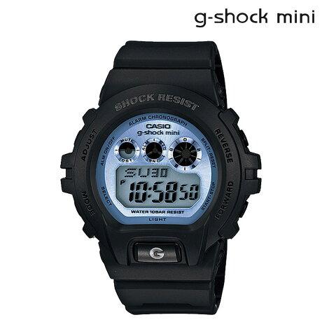 CASIO g-shock mini カシオ 腕時計 GMN-692-1BJR ジーショック ミニ Gショック G-ショック レディース [予約 9月下旬 再入荷予定]
