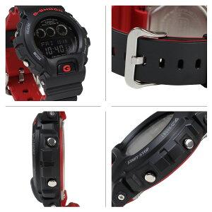 CASIOカシオG-SHOCK腕時計GW-6900HR-1JFジーショックGショックG-ショックメンズ