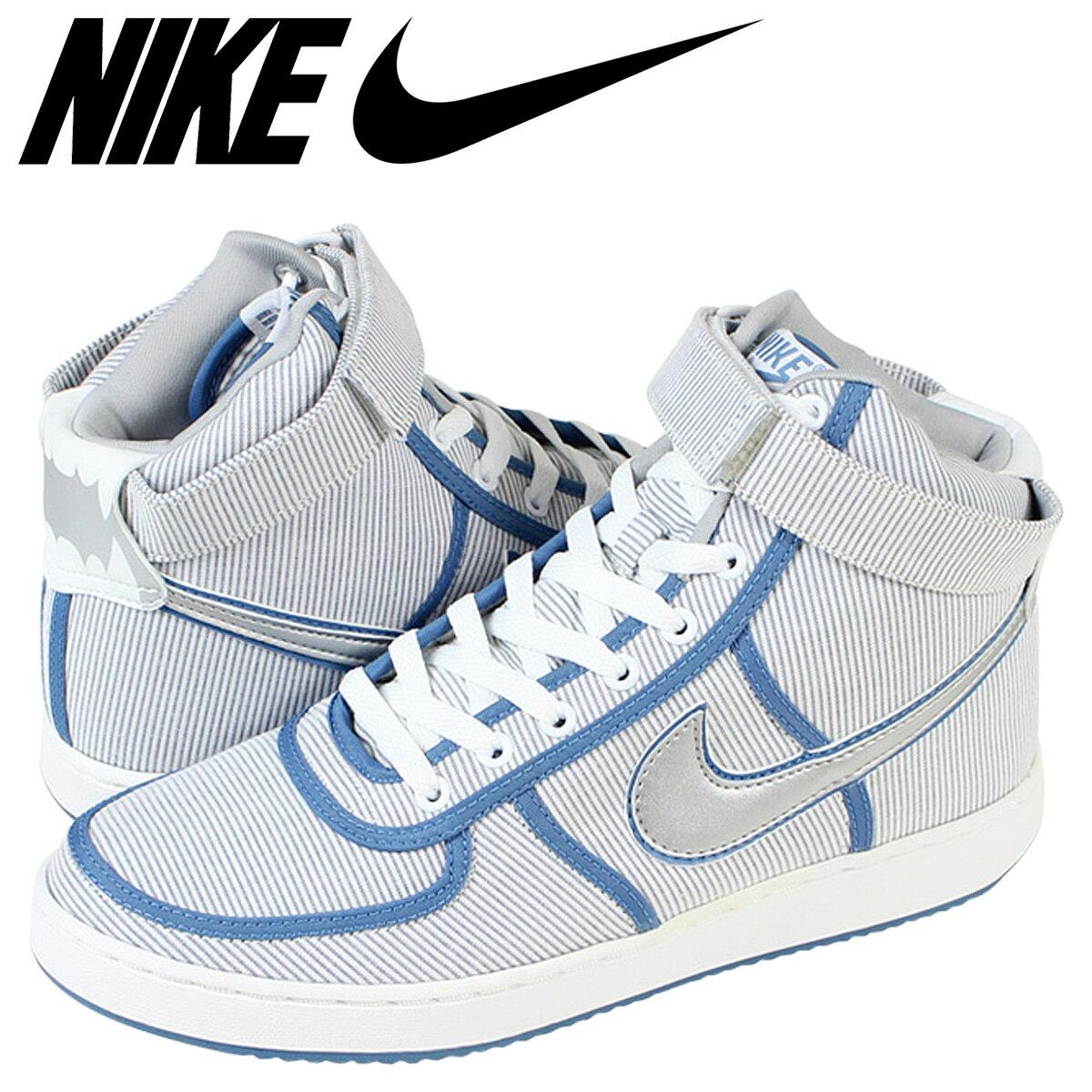 メンズ靴, スニーカー NIKE VANDAL 307389-101 zzi