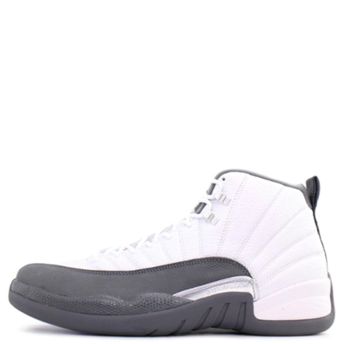 メンズ靴, スニーカー  NIKE 12 AIR JORDAN 12 RETRO 130690-160 zzi