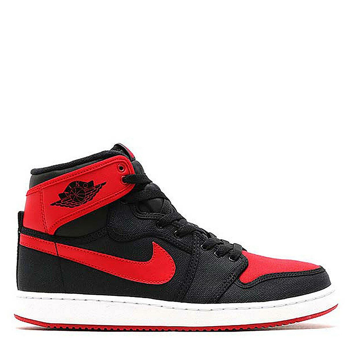 メンズ靴, スニーカー  NIKE 1 AIR JORDAN 1 RETRO KO HIGH OG 638471-001 zzi