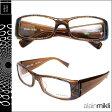 アランミクリ alain mikli メガネ 眼鏡 AL0803 0019 ブラウン セルフレーム メガネ サングラス メンズ レディース