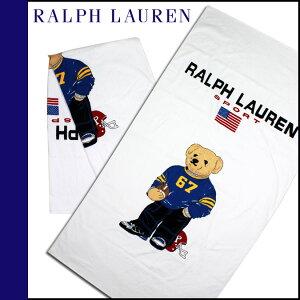 ★期間限定★ポイント2倍★ポロ ラルフローレン polo rrl rugbyラルフローレン/RALPH LAUREN/ ...