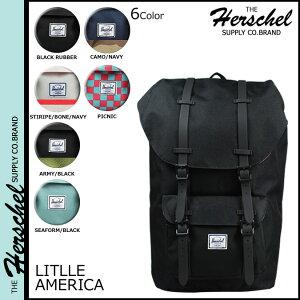 ★ 送料無料 ★ハーシェルサプライ Herschel Supply バッグ 正規 通販送料無料 ハーシェルサプ...