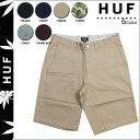 Huf02-150325-24-a