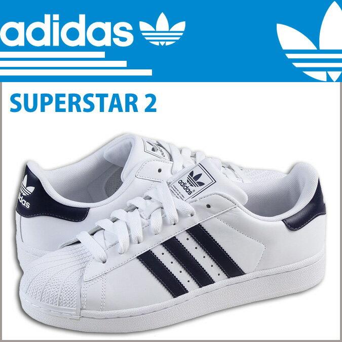 adidas Superstar Strap Womens Up Adidas Portugal 8n0wXPOk