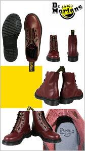 ドクターマーチンDr.Martens最安値送料無料正規通販靴8ホール3ホール1461サイドゴアレディース1460イングランドイギリス