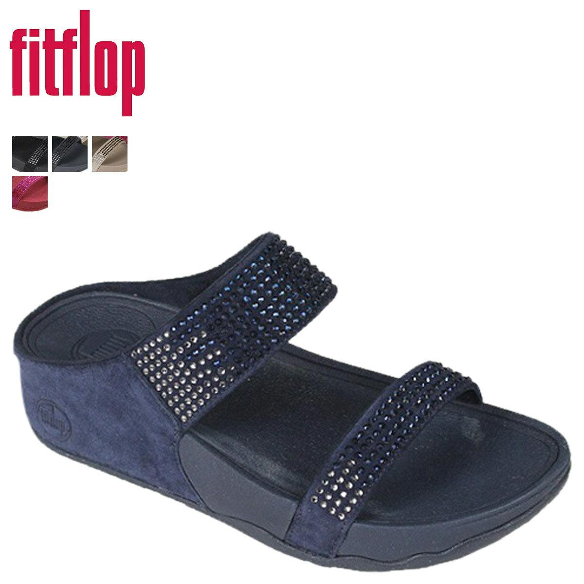 8d63a5ea1e06d3 Fitflop Store In Riyadh