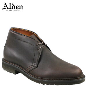 超ドドンパ祭 ポイント最大20倍 送料無料オールデン ALDEN ブーツ 正規 あす楽 通販オールデン ...