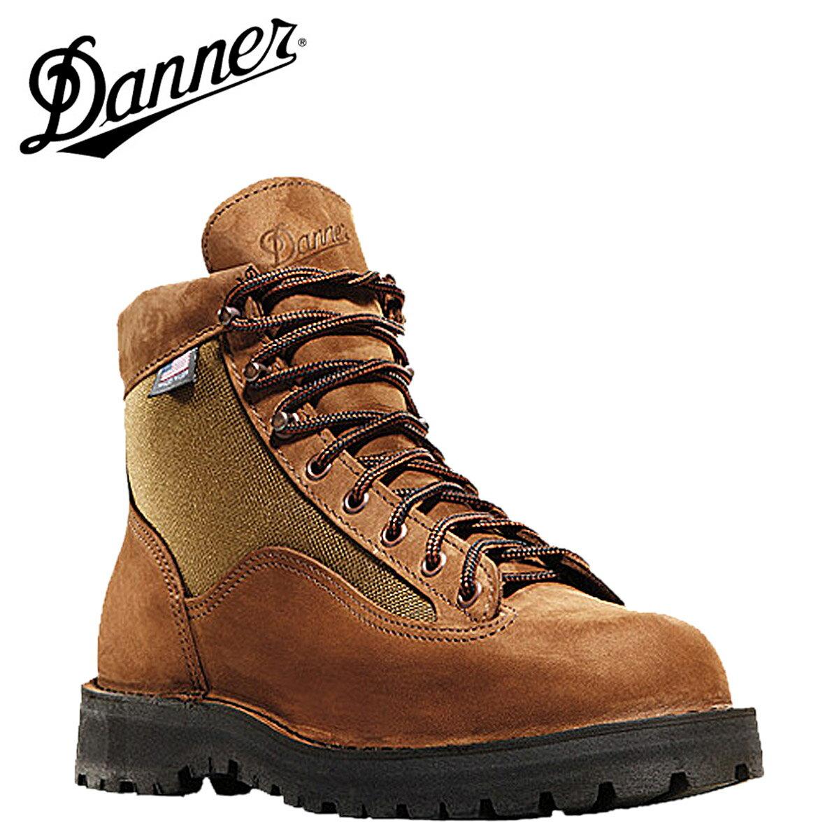 DANNER/ダナー ダナーライト2