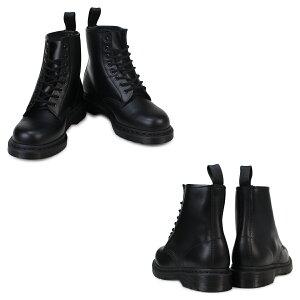 ドクターマーチンDr.Martens楽天最安値送料無料激安正規通販靴8ホール3ホール1461サイドゴアレディース1460イングランドイギリス