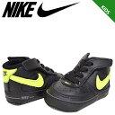 Nike-325337-003-a