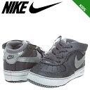 Nike-325337-005-a
