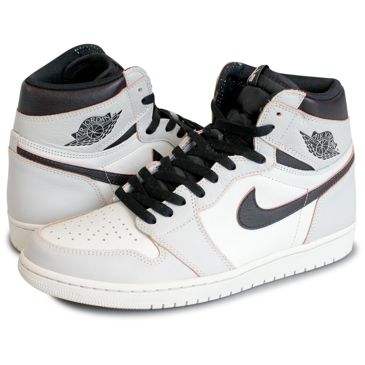 メンズ靴, スニーカー  NIKE SB 1 AIR JORDAN 1 RETRO HIGH OG DEFIANT CD6578-006