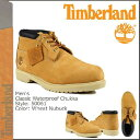 Timberland-50061-a