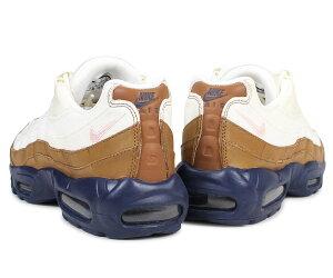 NIKEAIRMAX95PREMIUMALEBROWNPACKナイキエアマックス95スニーカー538416-200メンズ靴ブラウン[予約商品10/25頃入荷予定新入荷][1710]