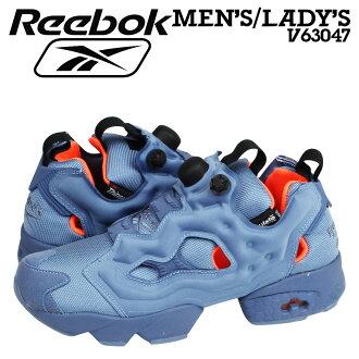 554,724-012 1 1 nike NIKE AIR JORDAN MID sneakers Air Jordan mid leather men Air Jordan black [5/2 addition arrival] [regular] ★★ fs04gm 05P06May14