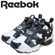 Reebok ポンプフューリー 黒 ブラック リーボック INSTA PUMP FURY × A BATHING APE コラボ スニーカー メンズ CITY CAMO BD1355 靴