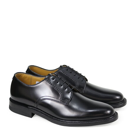 リーガル 靴 メンズ REGAL プレーントゥ ビジネスシューズ 日本製 ブラウン 2504NA [予約商品 12/22頃入荷予定 追加入荷]