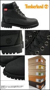 ティンバーランドTimberland最安値送料無料激安正規通販靴ブーツシューズスニーカーメンズレディースキッズ