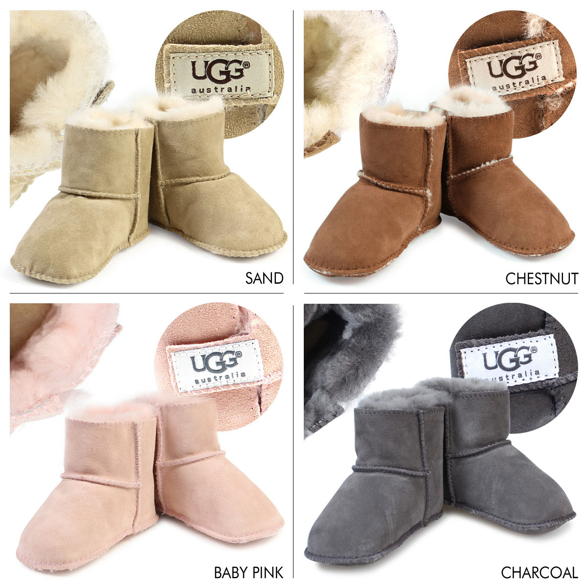 9cbc18e17c0 Ugg Erin Sverige - cheap watches mgc-gas.com
