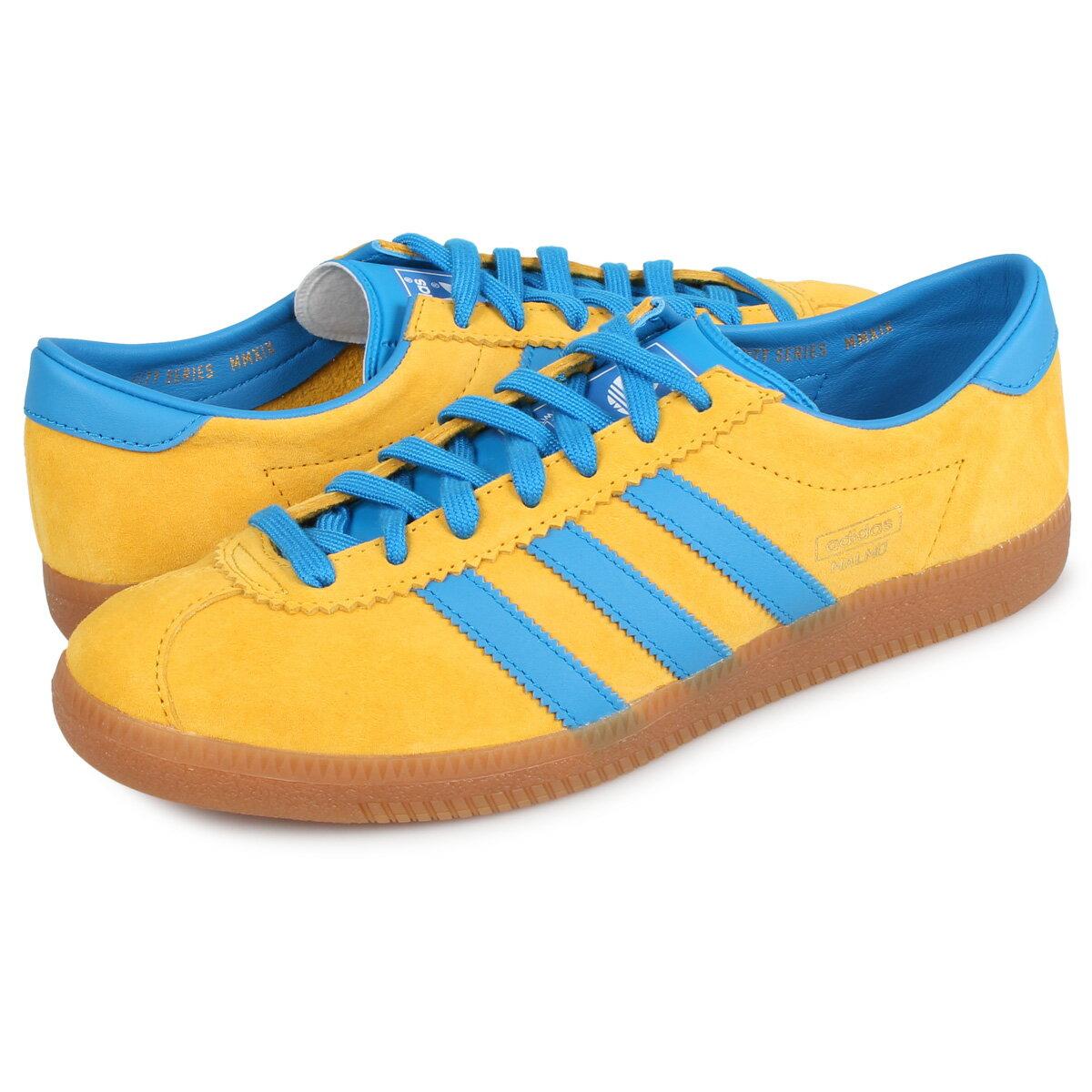 メンズ靴, スニーカー adidas Originals MALMO EE5725 1217