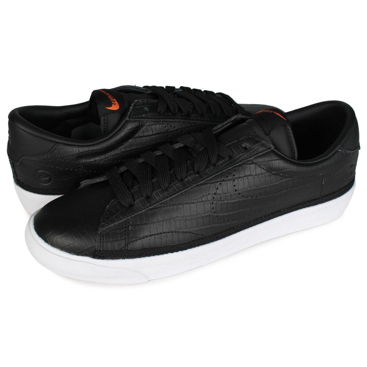 メンズ靴, スニーカー 600OFF NIKE AIR ZOOM TENNIS CLASSIC AC FRAGMENT 857953-001