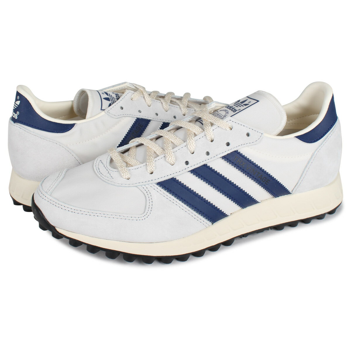 メンズ靴, スニーカー adidas Originals TRX VINTAGE TRX FY3650