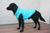 大型犬サイズ・ダウンジャケット,アウター