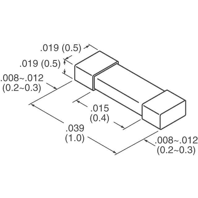 CC0402JRNPO9BN330 Yageo 33pF ±5% 50V セラミックコンデンサ C0G、NP0 0402 電子部品 在庫処分特価!(10個入り)