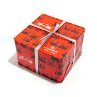【元祖】 浪花屋 柿の種 大缶 (27g×12袋) [ 新潟 お土産][ 米菓 ][ ギフト 贈答品 内祝 御祝 ]