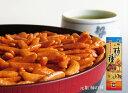 【新潟,米菓,柿の種,浪花屋】元祖浪花屋の柿の種 箱(76g×3袋)